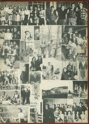 Page 33, 1942 Edition, Jackson County High School - Reminder Yearbook (Scottsboro, AL) online yearbook collection