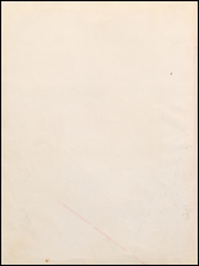 Page 4, 1909 Edition, Mobile High School - Bartonian Yearbook (Mobile, AL) online yearbook collection