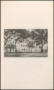 Page 17, 1918 Edition, Mobile High School - Bartonian Yearbook (Mobile, AL) online yearbook collection