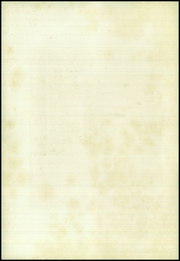 Page 4, 1921 Edition, Mobile High School - Bartonian Yearbook (Mobile, AL) online yearbook collection