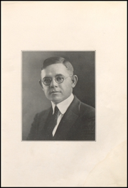 Page 11, 1923 Edition, Mobile High School - Bartonian Yearbook (Mobile, AL) online yearbook collection