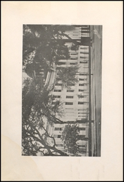 Page 8, 1923 Edition, Mobile High School - Bartonian Yearbook (Mobile, AL) online yearbook collection