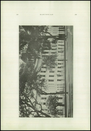 Page 6, 1924 Edition, Mobile High School - Bartonian Yearbook (Mobile, AL) online yearbook collection