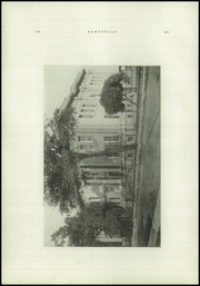Page 8, 1924 Edition, Mobile High School - Bartonian Yearbook (Mobile, AL) online yearbook collection