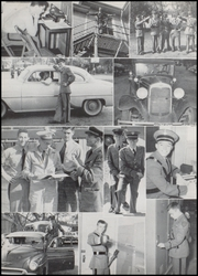Page 12, 1955 Edition, University Military School - Cadet Yearbook (Mobile, AL) online yearbook collection