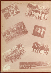 Page 2, 1956 Edition, University Military School - Cadet Yearbook (Mobile, AL) online yearbook collection