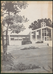 Page 2, 1959 Edition, Brooke Hill School - Brooklet Yearbook (Birmingham, AL) online yearbook collection