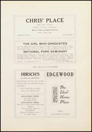 Page 9, 1914 Edition, Central High School - Mirror Yearbook (Birmingham, AL) online yearbook collection