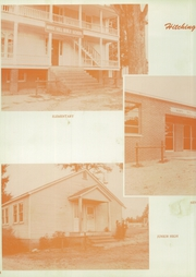 Page 8, 1959 Edition, Mars Hill Bible School - Mizpah Yearbook (Florence, AL) online yearbook collection