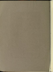 Page 10, 1923 Edition, Shorter College - Argo Yearbook (Rome, GA) online yearbook collection