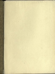 Page 5, 1923 Edition, Shorter College - Argo Yearbook (Rome, GA) online yearbook collection