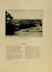 Page 11, 1924 Edition, Shorter College - Argo Yearbook (Rome, GA) online yearbook collection