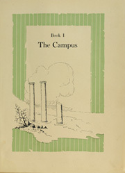 Page 15, 1924 Edition, Shorter College - Argo Yearbook (Rome, GA) online yearbook collection