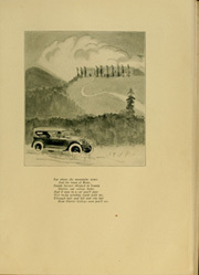 Page 17, 1924 Edition, Shorter College - Argo Yearbook (Rome, GA) online yearbook collection