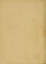 Page 4, 1924 Edition, Shorter College - Argo Yearbook (Rome, GA) online yearbook collection