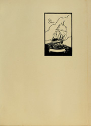 Page 5, 1924 Edition, Shorter College - Argo Yearbook (Rome, GA) online yearbook collection