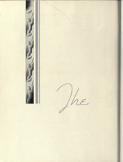 Page 10, 1935 Edition, Shorter College - Argo Yearbook (Rome, GA) online yearbook collection