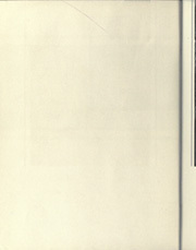 Page 14, 1935 Edition, Shorter College - Argo Yearbook (Rome, GA) online yearbook collection