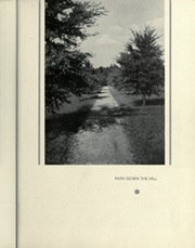 Page 15, 1935 Edition, Shorter College - Argo Yearbook (Rome, GA) online yearbook collection