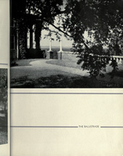 Page 17, 1935 Edition, Shorter College - Argo Yearbook (Rome, GA) online yearbook collection