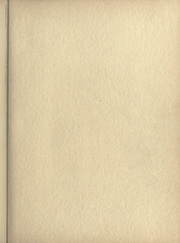 Page 3, 1935 Edition, Shorter College - Argo Yearbook (Rome, GA) online yearbook collection