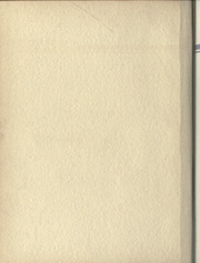 Page 4, 1935 Edition, Shorter College - Argo Yearbook (Rome, GA) online yearbook collection