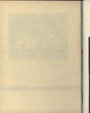 Page 14, 1936 Edition, Shorter College - Argo Yearbook (Rome, GA) online yearbook collection