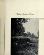 Page 15, 1936 Edition, Shorter College - Argo Yearbook (Rome, GA) online yearbook collection