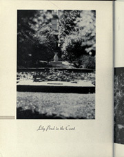 Page 16, 1936 Edition, Shorter College - Argo Yearbook (Rome, GA) online yearbook collection