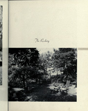 Page 17, 1936 Edition, Shorter College - Argo Yearbook (Rome, GA) online yearbook collection