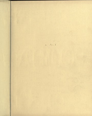 Page 3, 1936 Edition, Shorter College - Argo Yearbook (Rome, GA) online yearbook collection