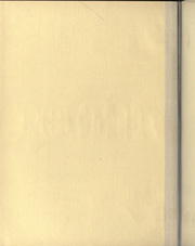 Page 4, 1936 Edition, Shorter College - Argo Yearbook (Rome, GA) online yearbook collection