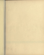 Page 5, 1936 Edition, Shorter College - Argo Yearbook (Rome, GA) online yearbook collection