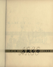 Page 7, 1936 Edition, Shorter College - Argo Yearbook (Rome, GA) online yearbook collection