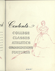 Page 11, 1938 Edition, Shorter College - Argo Yearbook (Rome, GA) online yearbook collection
