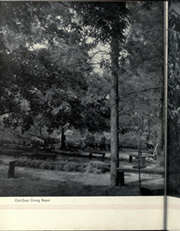 Page 16, 1938 Edition, Shorter College - Argo Yearbook (Rome, GA) online yearbook collection