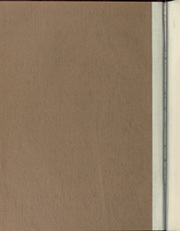 Page 4, 1938 Edition, Shorter College - Argo Yearbook (Rome, GA) online yearbook collection