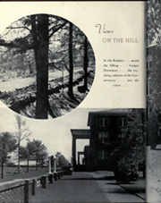 Page 14, 1940 Edition, Shorter College - Argo Yearbook (Rome, GA) online yearbook collection