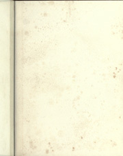 Page 5, 1940 Edition, Shorter College - Argo Yearbook (Rome, GA) online yearbook collection