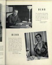 Page 17, 1942 Edition, Shorter College - Argo Yearbook (Rome, GA) online yearbook collection