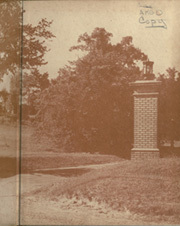 Page 3, 1942 Edition, Shorter College - Argo Yearbook (Rome, GA) online yearbook collection