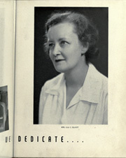 Page 7, 1942 Edition, Shorter College - Argo Yearbook (Rome, GA) online yearbook collection
