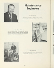 Page 14, 1969 Edition, Aquinas High School - Summa Yearbook (San Bernardino, CA) online yearbook collection