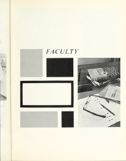 Page 15, 1969 Edition, Aquinas High School - Summa Yearbook (San Bernardino, CA) online yearbook collection