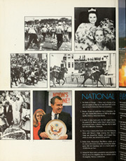 Page 2, 1969 Edition, Aquinas High School - Summa Yearbook (San Bernardino, CA) online yearbook collection