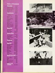 Page 10, 1966 Edition, Pacific High School - Pacificana Yearbook (San Bernardino, CA) online yearbook collection