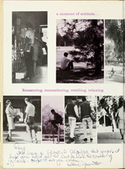 Page 14, 1966 Edition, Pacific High School - Pacificana Yearbook (San Bernardino, CA) online yearbook collection