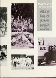 Page 15, 1966 Edition, Pacific High School - Pacificana Yearbook (San Bernardino, CA) online yearbook collection