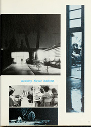Page 17, 1966 Edition, Pacific High School - Pacificana Yearbook (San Bernardino, CA) online yearbook collection