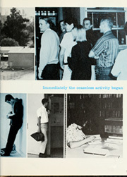 Page 9, 1966 Edition, Pacific High School - Pacificana Yearbook (San Bernardino, CA) online yearbook collection